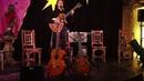 Jagannath'live 'Улыбка' Чарли Чаплин 'Квинтет Русские семиструнные гитары