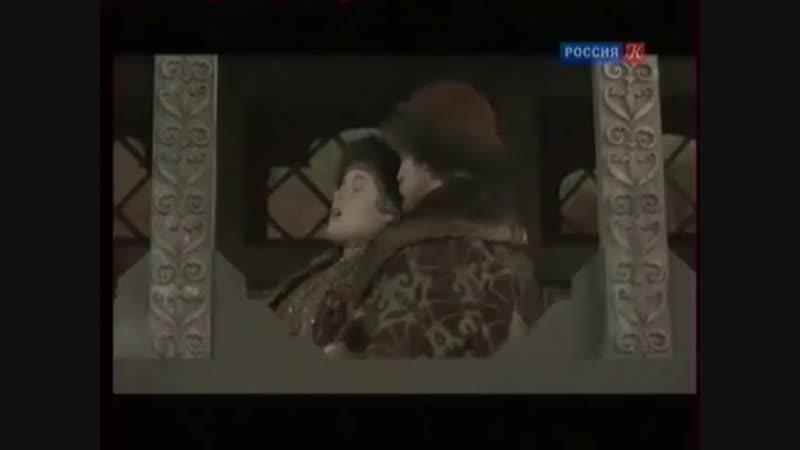 Трейлер Раскол (2011) - Kinoh.ru