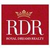 Недвижимость в Испании. RDR group