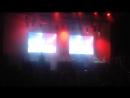 DMC Russia 2018 - DJ Chell winner