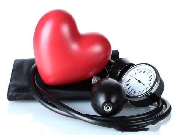 hypertension blood pressure and br