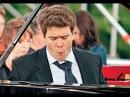 DENIS MATSUEV - HOROWITZ-BIZET Variations on a Theme from 'Carmen'