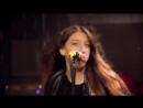 Enter Sandman Liliac Official Cover Music Video mp4