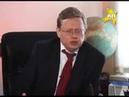 Ленин - победитель ХХ века (08.07.2013)