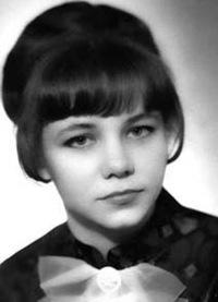 Екатерина Нечаева, 19 июня , Санкт-Петербург, id189921415
