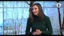 15 декабря благотворительная зумба фитнес вечеринка Доброе утро Приднестровье