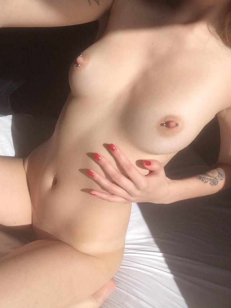 Porn xxx sex video porrn xxx videos