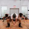 "Jack Mountford on Instagram: ""𝕮𝖆𝖗𝖙𝖎𝖊𝖗 🎵- @dopebwoy 🕺🏻- @mileskeeney 🎥- @jaynaphotography ▫️ ▪️ dancersofinstagram dancechallenge nike air"