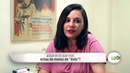 Miren Ibarguren: Me molestó mucho que Marisa Jara criticase Anclados