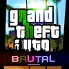 GTA-Brutal Server - одно имя, одна легенда