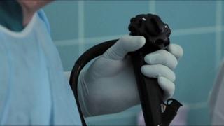Анестезиологическое сопровождение гастроскопии и колоноскопии