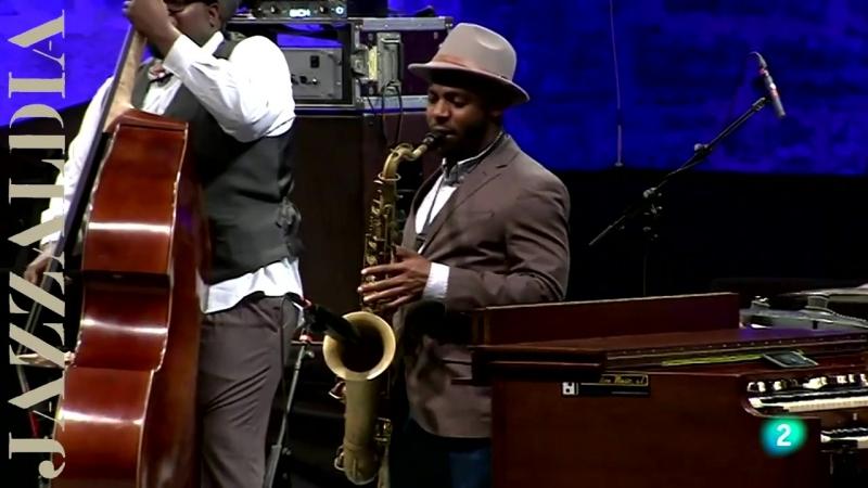 Jazzaldia.2017.Gregory.Porter.RTVE.v01.ReEdit