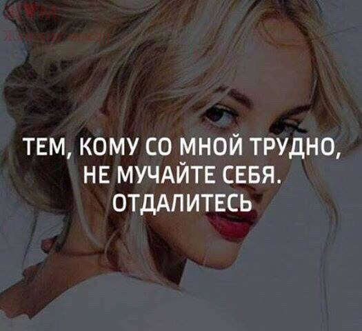 Фото №456242312 со страницы Галины Лысенко