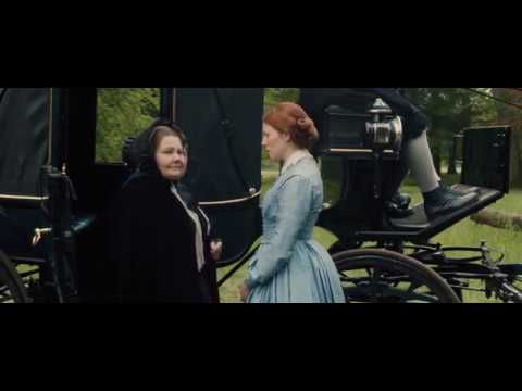Emily Dickinson : A quiet passion - Film entier VF