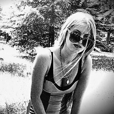 Светлана Питель, 24 июня 1986, id18300280