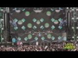 Feed Me - Live @ Lost Lands 2018