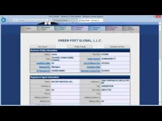Смотреть ВСЕМ ! Разоблачение Greenfoot Global ! Мастер класс !
