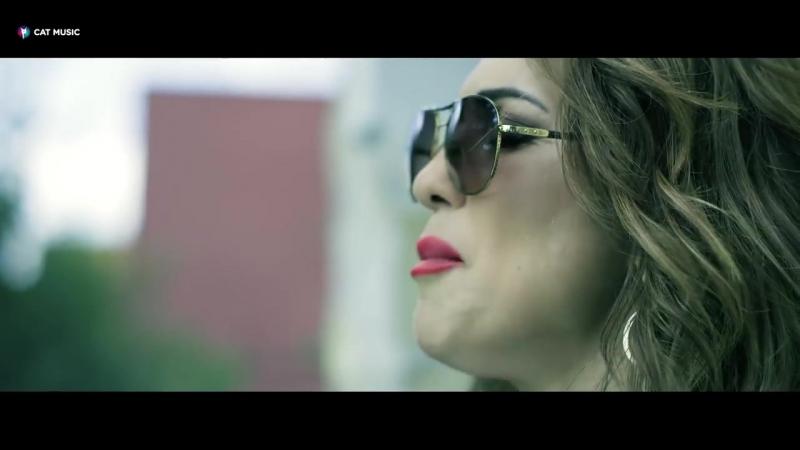 Cosy feat. Nico - Cine oare, 2016