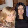 Отзывы - Пироговая 29 - Северодвинск Картинка  10