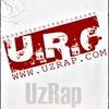 WWW.UZRAP.COM | URC