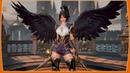 Trocar Heróis, Dicas, LEVEL 60 - Blade 2 The Return Of Evil - RPG Unreal Engine iOS e Android