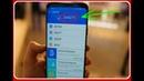 Как УСКОРИТЬ Android ТЕЛЕФОН в 2 клика БЕЗ РУТ БЕЗ ПК БЕЗ ПРОШИВОК