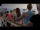 Body Ballet. Юлия Мичкова