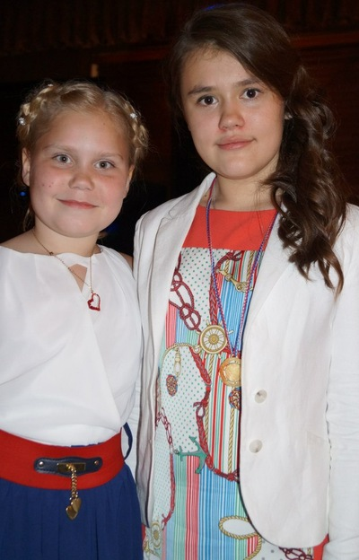 Арина Киреева, 27 мая 1999, Иркутск, id152417875