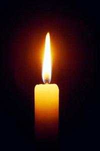 Картинки по запросу свеча памяти