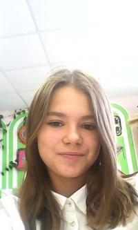 Катерина Лис