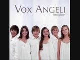 Vox Angeli Petit fr