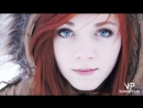 Trance Female Vocal Trance Voices in my Head 108