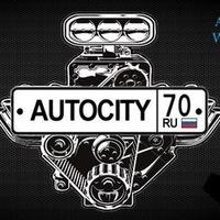 Autocity Autocity