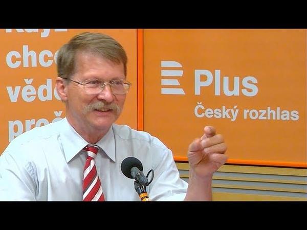Krym anektován nebyl, vysvětluji vám to už podesáté, říká europoslanec Jaromír Kohlíček (KSČM)