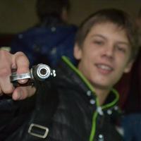 Руслан Сараев