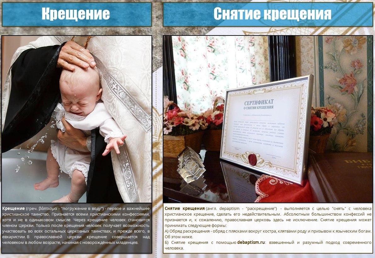 Русские святые, Часть 233 читать, скачать