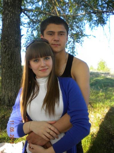 Ирина Крымова, 10 октября , Орел, id222286063