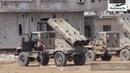 Syria война в сирии HD