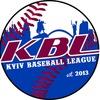 Бейсбол в Киеве