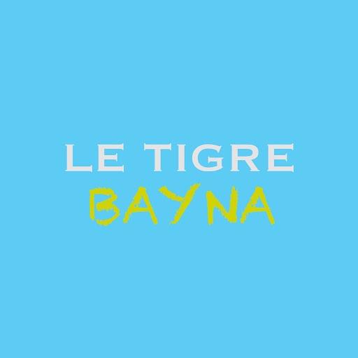 Le Tigre альбом Bayna