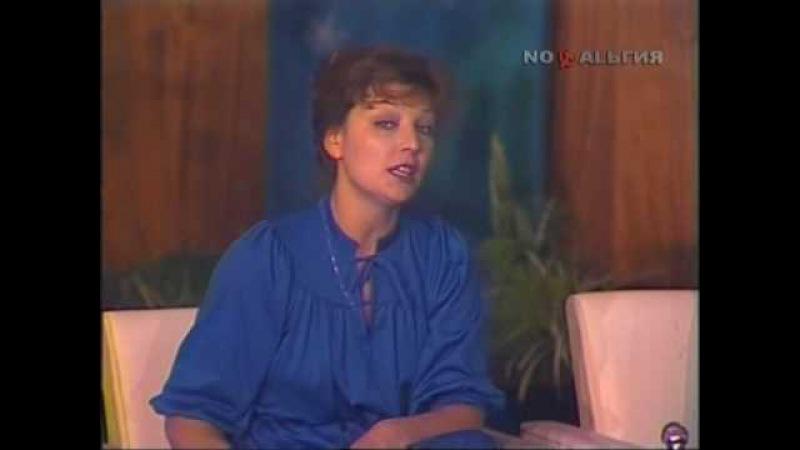 Ольга Остроумова Золушка