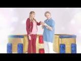 ТНТ-Заставка - Доктор на все руки