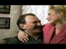 Žikina Dinastija - Žikina Ženidba - Lude godine 10 - Domaci film