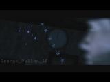 FNaF_SFM_Collab_Five_More_Nights__by_JT_Machinima_FNAF2_Rap.mp4