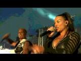 2 Unlimited - Tribal Dance (Sergey Kutsuev Radio Edit)(A.Ushakov Video Edit)