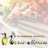 Кулинарные рецепты, советы, события