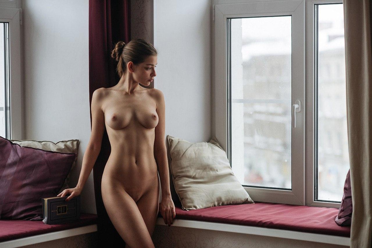 izyashnie-eroticheskie-foto