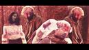 Silk The Prince - Diamond (Official Music Video)