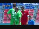 [v-s.mobi]Итоги 30-го тура СОГАЗ Чемпионата России по футболу 20142015