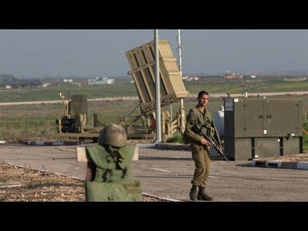Israël cherche-t-il une grande guerre avec la Russie ?